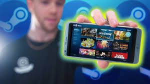 Possibility to Play on Your Mobile Phone